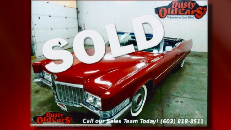 final-doc-pic-of-sold-car