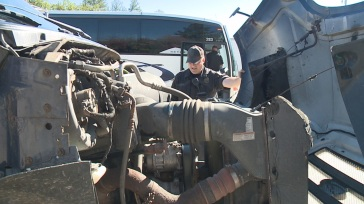 commercial-vehicle-inspection-1