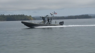 marine-patrol-2